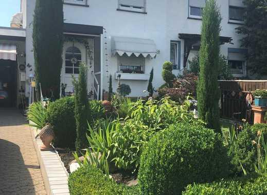 Ein Haus in großartiger Wohnlage zu einem bestechenden Preis!