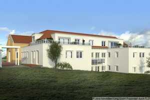 3.5 Zimmer Wohnung in Jena