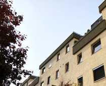 Bild Bezugsfreie Eigentumswohnung im schönen Westend
