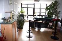 2 heller großer Büroraum ca