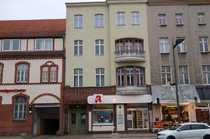 Einzelhandel oder Büro in Innenstadtlage