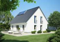 Projektiertes freistehendes 1-Familienhaus in Bretten-Büchig