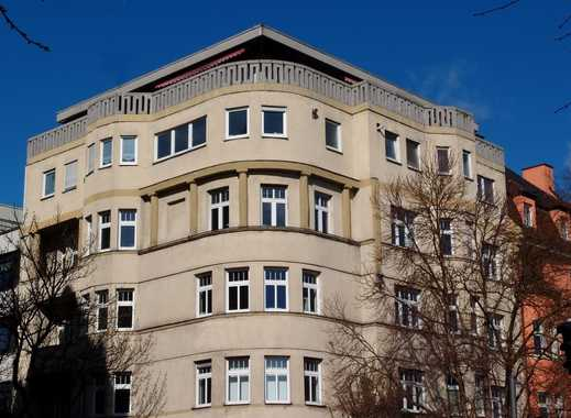 Kaminbauer Augsburg immobilien mit kamin in innenstadt augsburg angebote