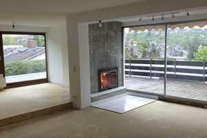 3 Zimmer Wohnung in Lahn-Dill-Kreis