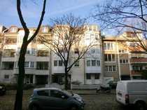 Schöne 2-Zimmer-Wohnung mit Wintergarten Nähe