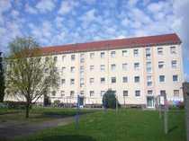 Wohnung Cavertitz