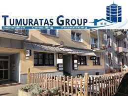 Tumuratas Group