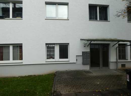 provisionsfreie Eigentumswohnung im Rhein-Main Gebiet