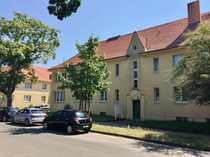Bild - FREI- 2,5 Zimmerwohnung in grüner Umgebung