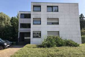1 Zimmer Wohnung in Stadtverband Saarbrücken (Kreis)