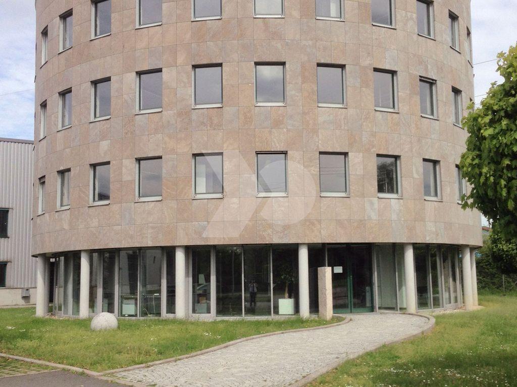 Gebaeude_2Eltmann_Industriestr
