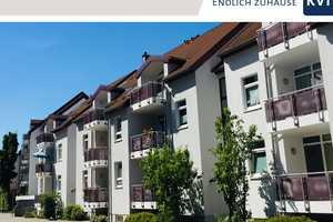 1 Zimmer Wohnung in Rhein-Neckar-Kreis