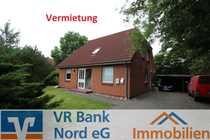 VERMIETUNG - Dachgeschosswohnung in guter Wohnlage