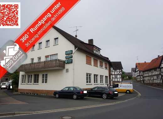 h user in frielendorf schwalm eder kreis immobilienscout24. Black Bedroom Furniture Sets. Home Design Ideas