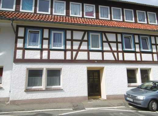 Wohnungen In Osterode : wohnungen wohnungssuche in osterode am harz kreis ~ Watch28wear.com Haus und Dekorationen