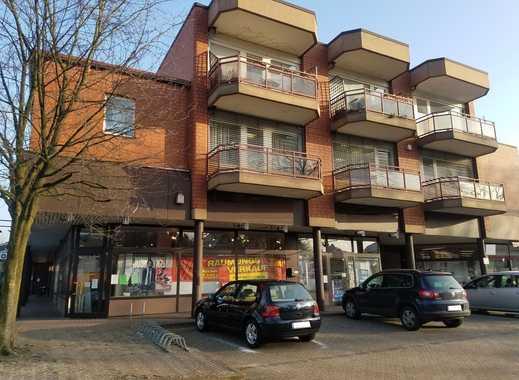 Ihre neue Ladenfläche in Pinneberg (PROVISIONSFREI)