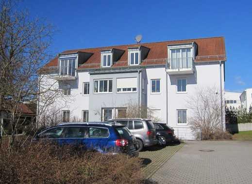gewerbeimmobilien pfaffenhofen an der ilm kreis immobilienscout24. Black Bedroom Furniture Sets. Home Design Ideas
