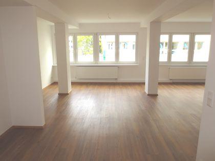 1 15 Zimmer Wohnung Zur Miete In Offenbach Am Main