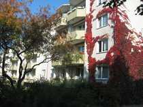 Bild helle 3-Raum Wohnung in der Clara-Zetkin-Str.16c