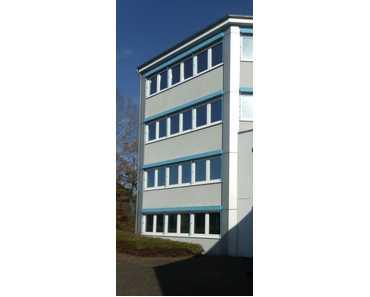 Büroräume in Malbergweich in Malbergweich
