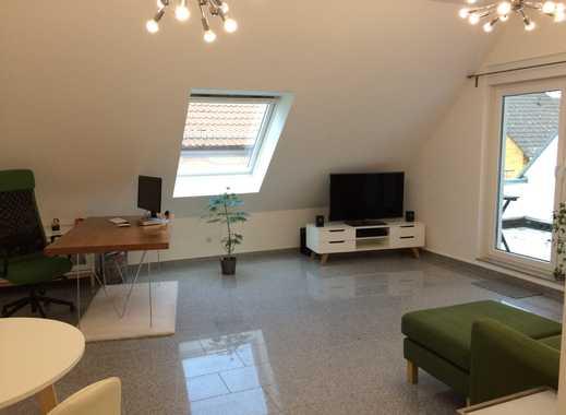 Moderne Zweizimmerwohnung im Herzen von Mainz-Bretzenheim