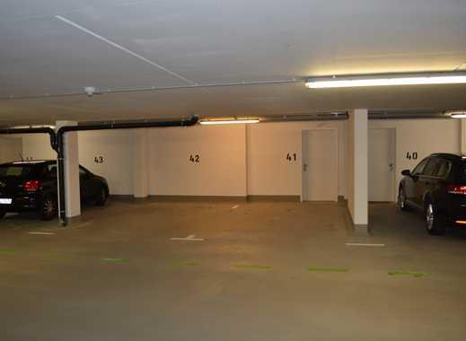 Garage Stellplatz Kaufen In Bad Homburg Vor Der Hohe Hochtaunuskreis