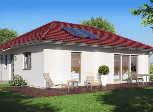 Haus Kaufen In Minden
