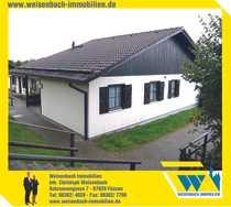 Renoviertes und top gepflegtes Ferienhaus