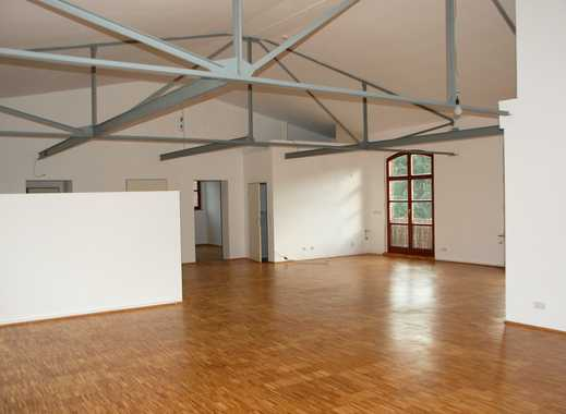 loft wohnung wuppertal immobilienscout24. Black Bedroom Furniture Sets. Home Design Ideas