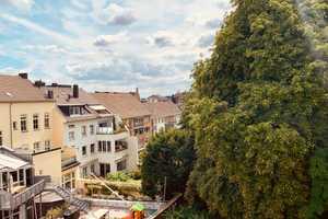 1.5 Zimmer Wohnung in Mönchengladbach