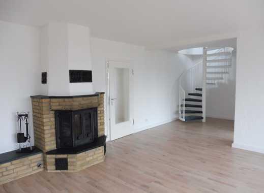 Helle moderne 3-Raum-Meisonette in beliebtem Wohnbereich