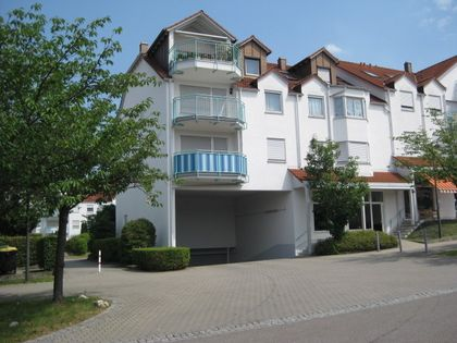 garage mieten diedorf garagen stellpl tze mieten in augsburg kreis diedorf und umgebung. Black Bedroom Furniture Sets. Home Design Ideas