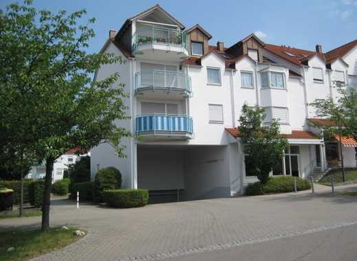 garage stellplatz mieten in diedorf augsburg kreis. Black Bedroom Furniture Sets. Home Design Ideas