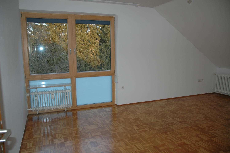 2-Zimmer Wohnung in ruhiger Lage im Herzen Landsbergs zu vermieten in