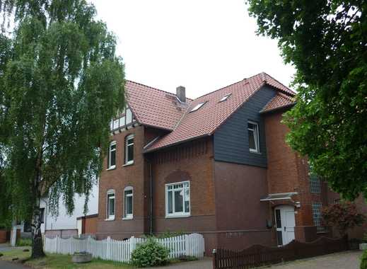 DG-Wohnung Arnum (Hemmingen)