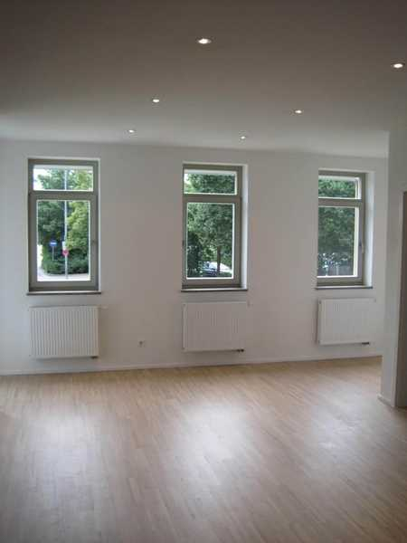 Moderne 2,5 Zimmer Wohnung in Innenstadtlage in Mitte (Ingolstadt)