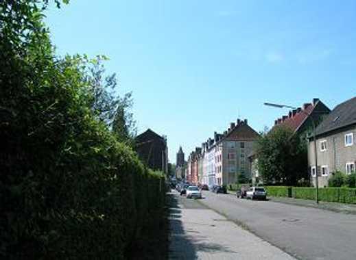 Baugrundstück  45886 GE-Ückendorf-MFH- Reihenhäuser-ein 1-2 FH