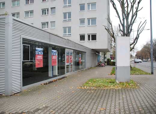 laden mieten in nordend west frankfurt am main ladenlokal. Black Bedroom Furniture Sets. Home Design Ideas