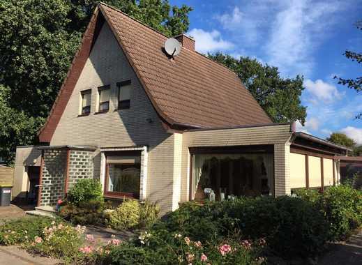 haus kaufen in bremerhaven immobilienscout24. Black Bedroom Furniture Sets. Home Design Ideas