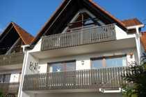 Wohnung Karlstein am Main