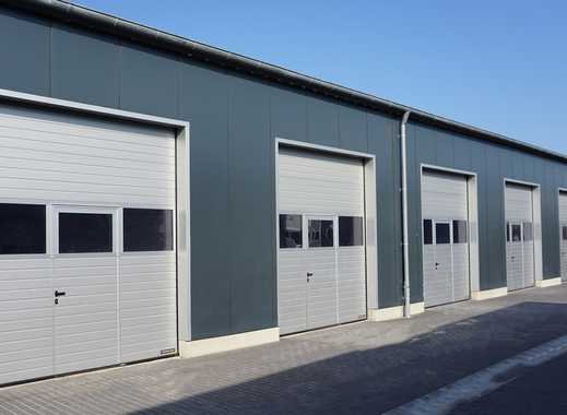 garage stellplatz mieten in ludwigsfelde teltow fl ming kreis. Black Bedroom Furniture Sets. Home Design Ideas