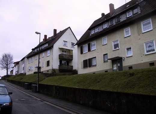 Schöne 3ZKB Wohnung Hollerstraße 42 in Kusel 121.06