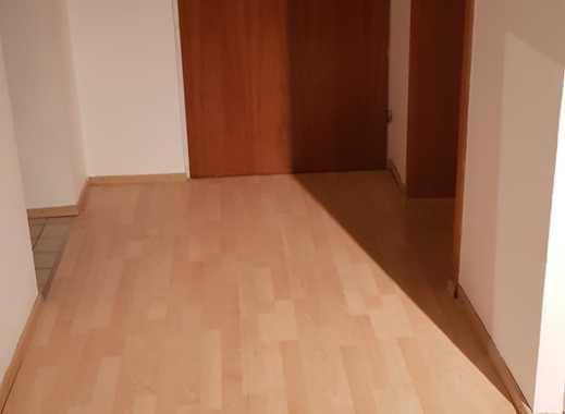 Geräumige 2-Zimmer-Wohnung in Pfalzgrafenweiler