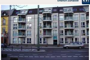 1 Zimmer Wohnung in Mülheim an der Ruhr