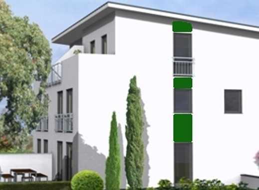 Helle Doppelhaushälfte inkl. Grundstück in Grünstadt Mit Dachterrasse !