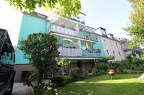 Von BAIMEX Gepflegtes Mehrfamilienhaus 5