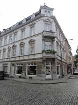 Wohnung Aachen
