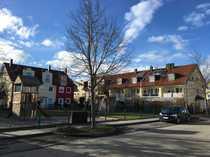 Wohnung Puchheim