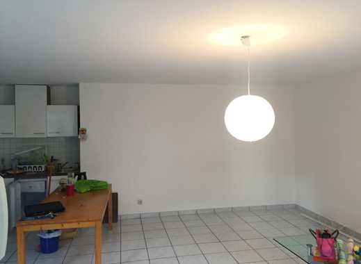 Wohnung Karlsruhe Mieten Provisionsfrei