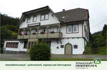 Pension Gruppenhaus Wohngemeinschaft Holzwälder Hof